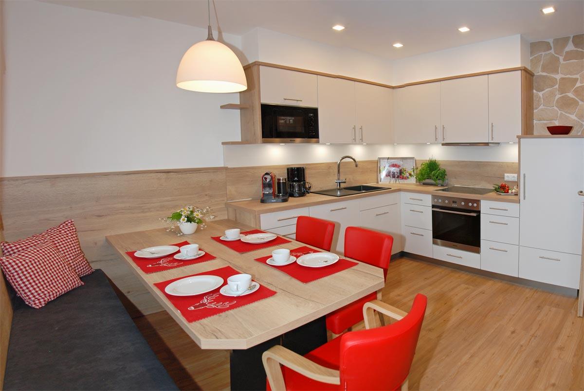 wohnen ferienhof metzeler in immenstadt urlaub auf dem bauernhof ferien allg u. Black Bedroom Furniture Sets. Home Design Ideas